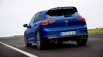 Volkswagen_Golf_R