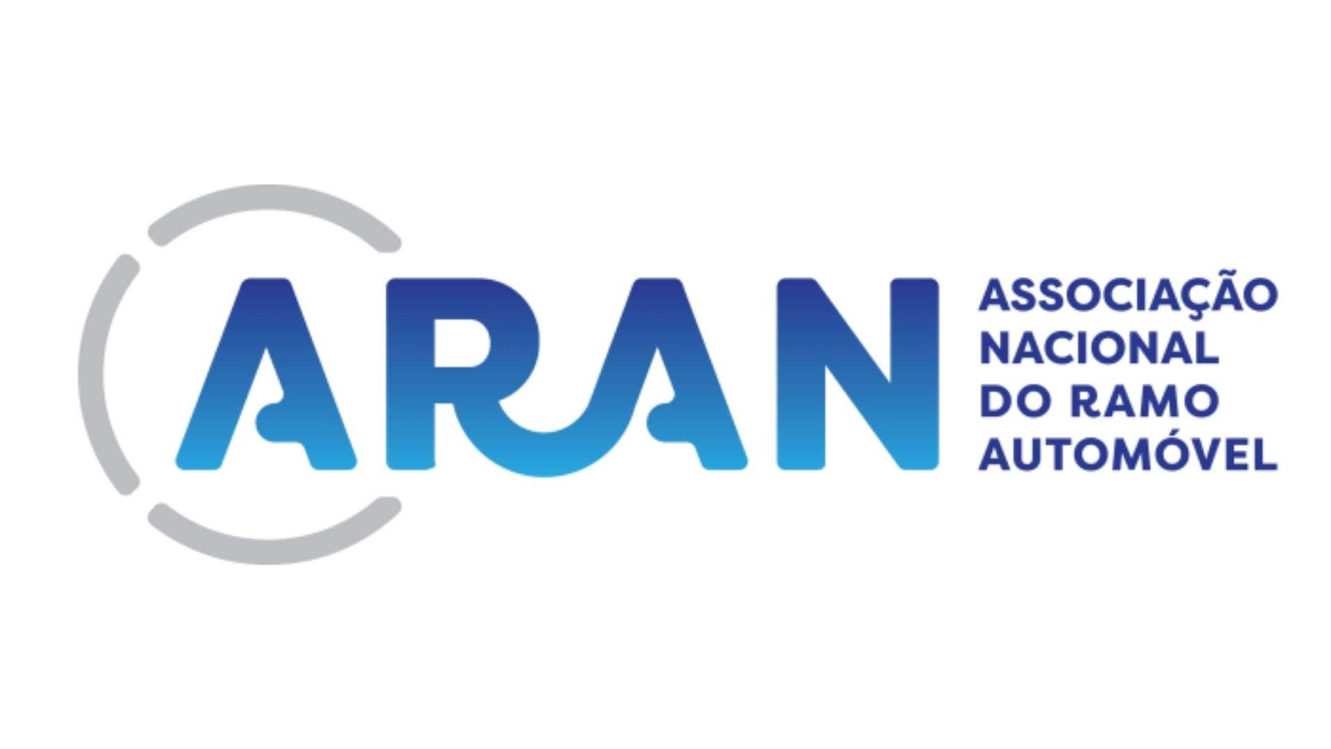 ARAN Associação nacional do ramo automóvel