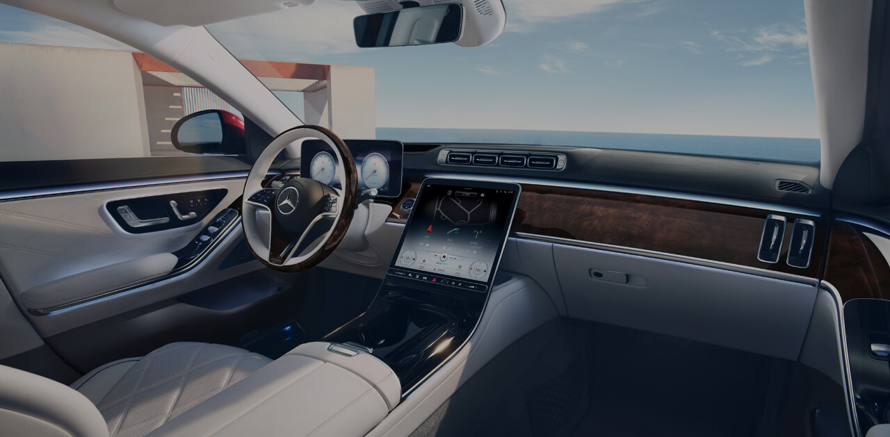 Mercedes-Maybach S480 (3)