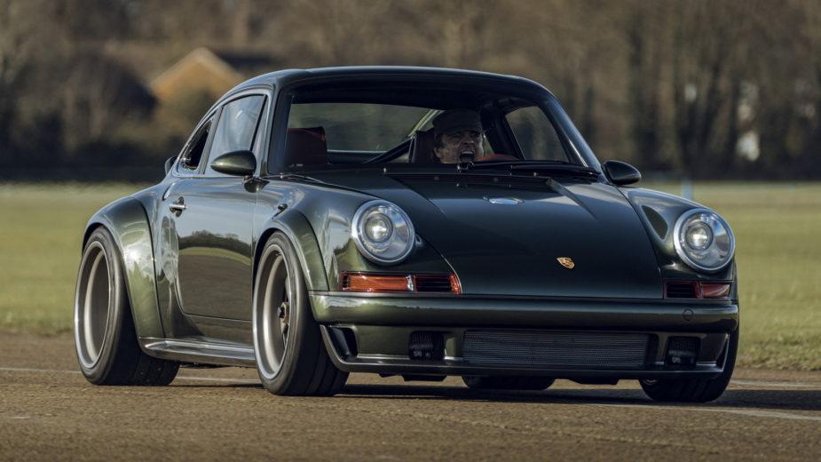 Porsche-911-Singer-DLS