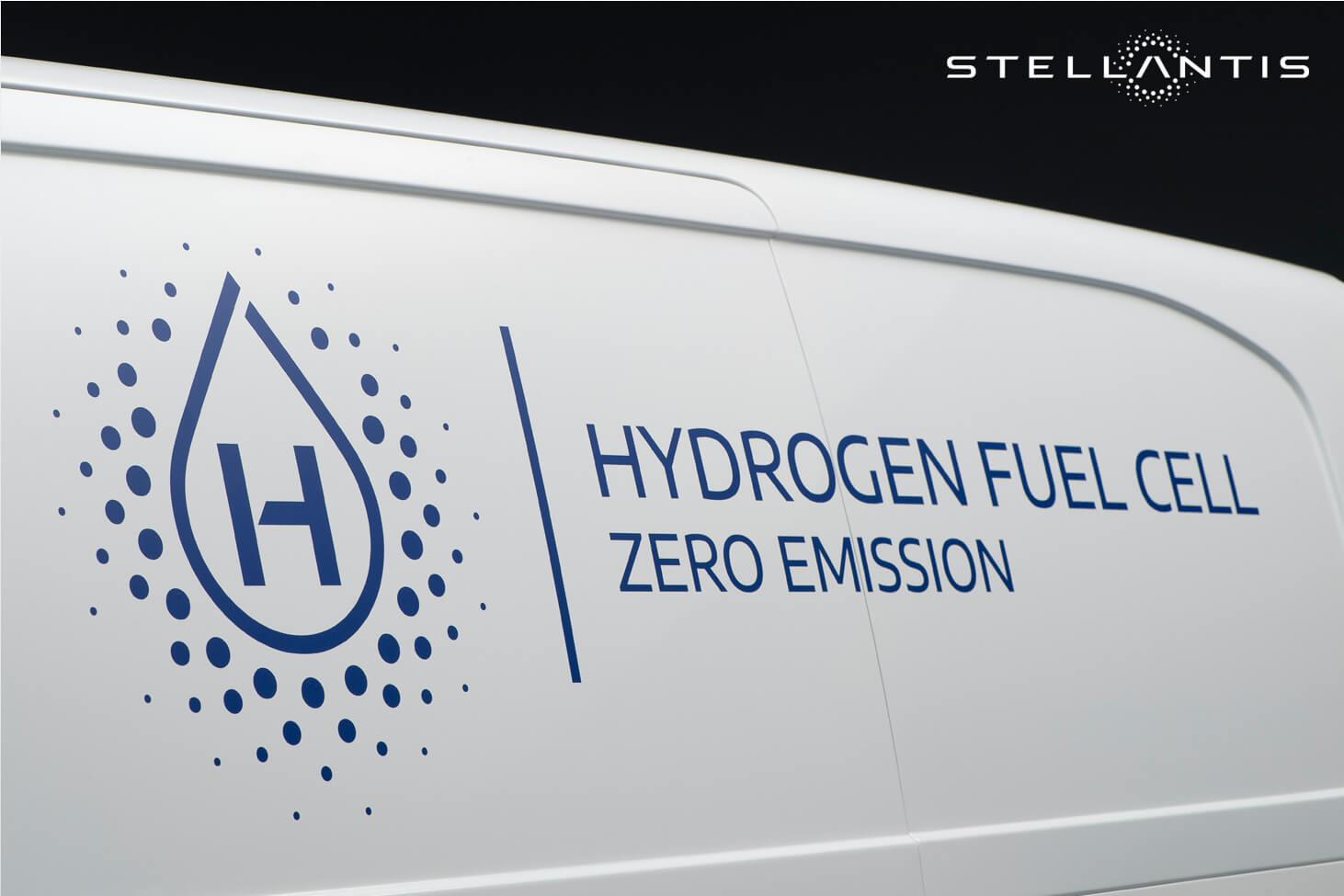 Fuel_Cell_Stellantis