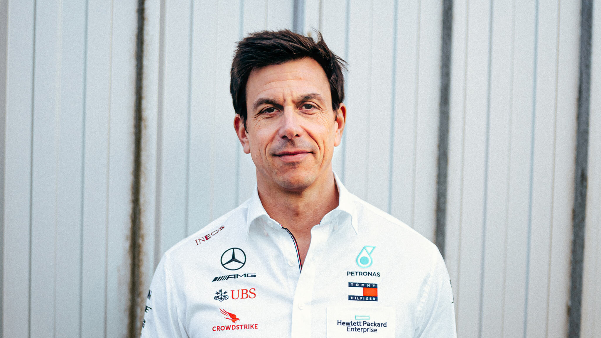 Toto_Wolff_Mercedes_AMG_F1