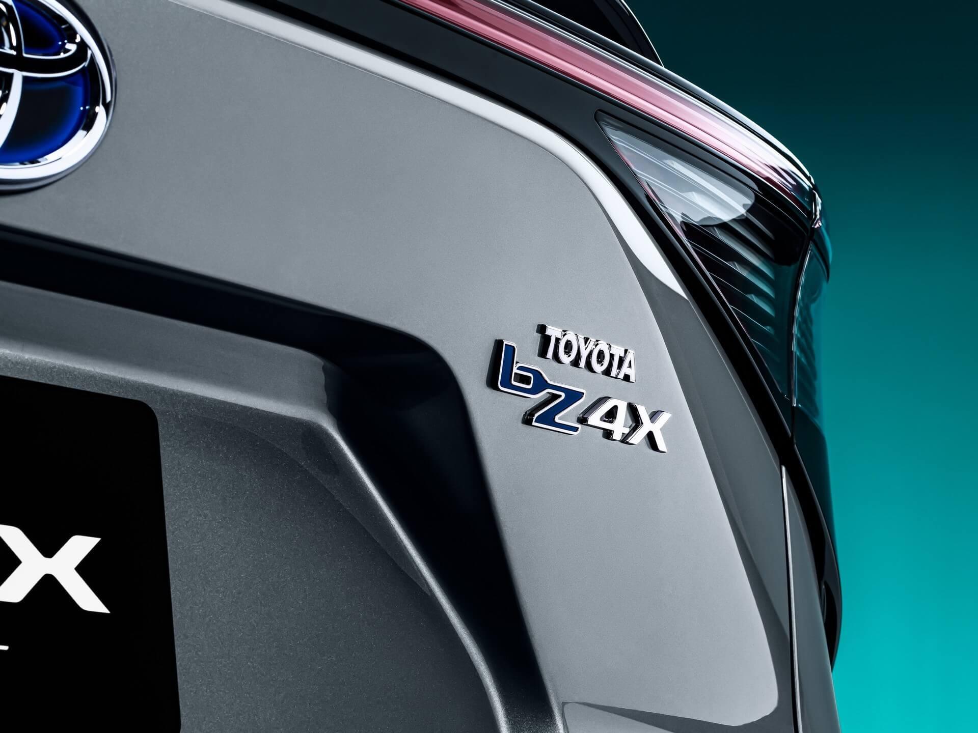 Toyota-bZ4X-Concept
