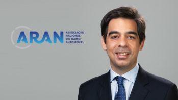Rodrigo Ferreira da Silva ARAN