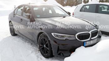 fotos-espia_BMW_Serie_3