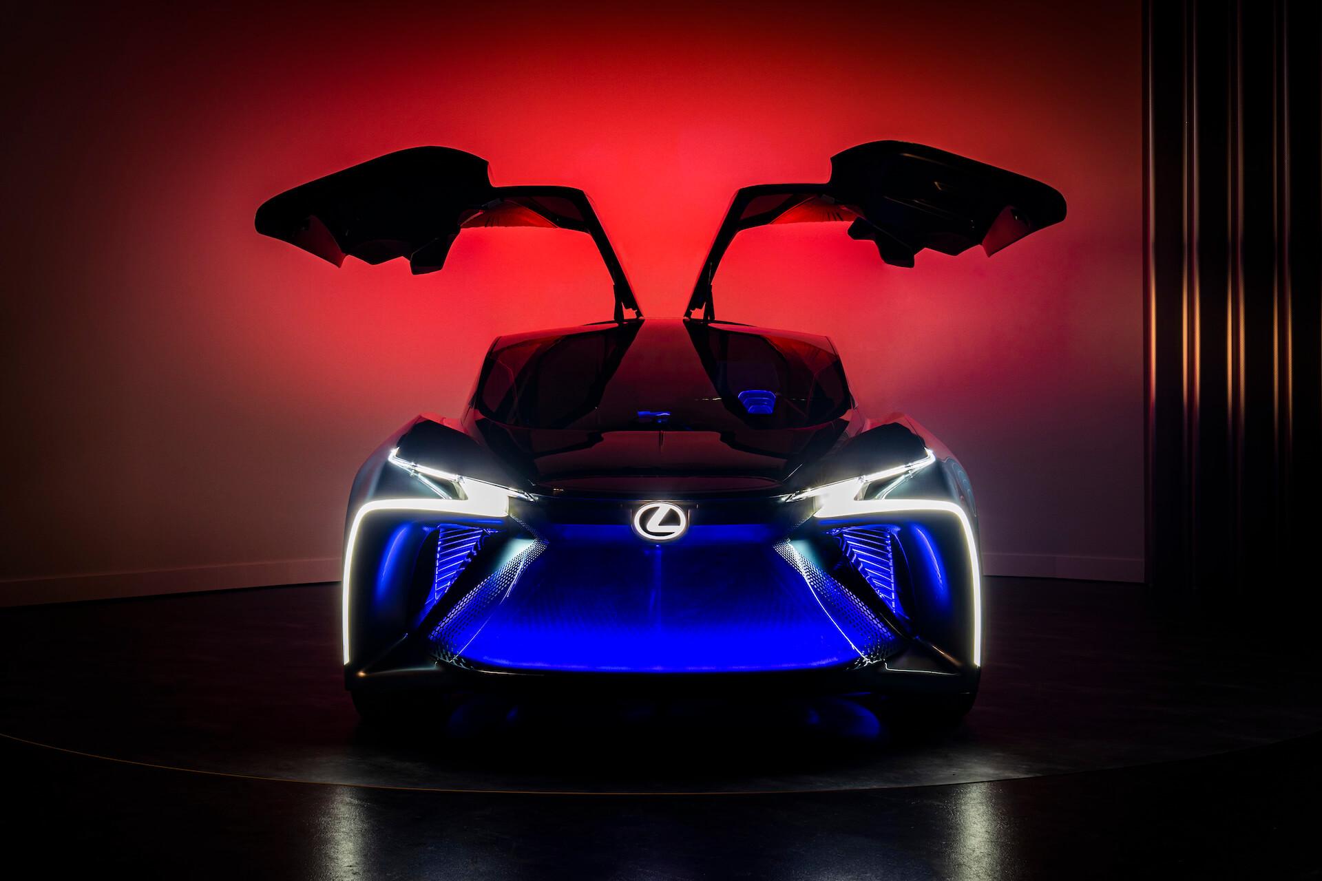 lexus_lf-30_electrified