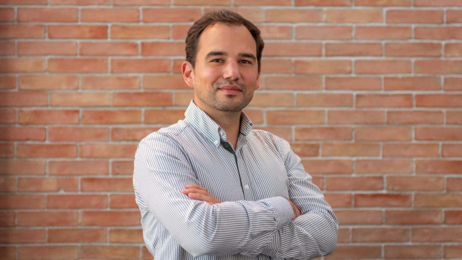 Guilherme Costa _Cofundador e diretor da Razão Automóvel e diretor dos WCA