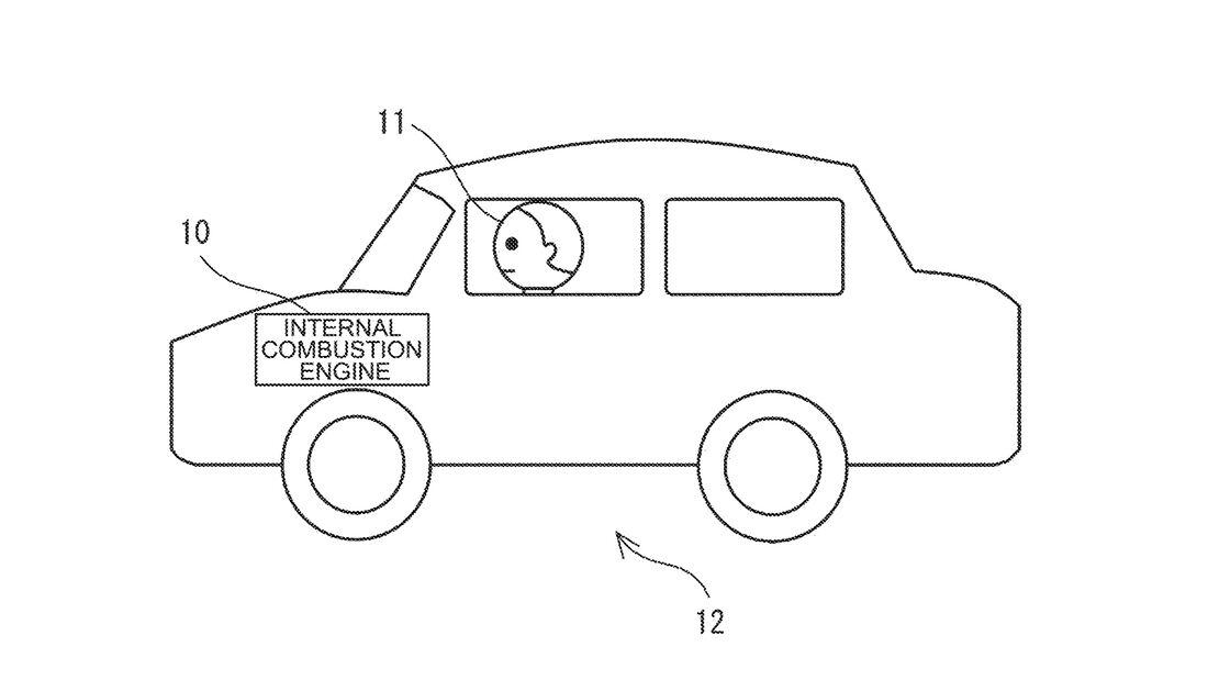 Patente motor V8 da Toyota_2