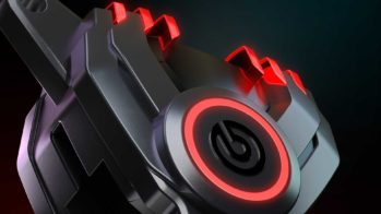 brembo-new-g-sessant