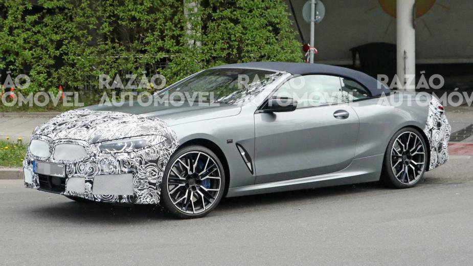 fotos-espia_BMW-8-Series-Convertible