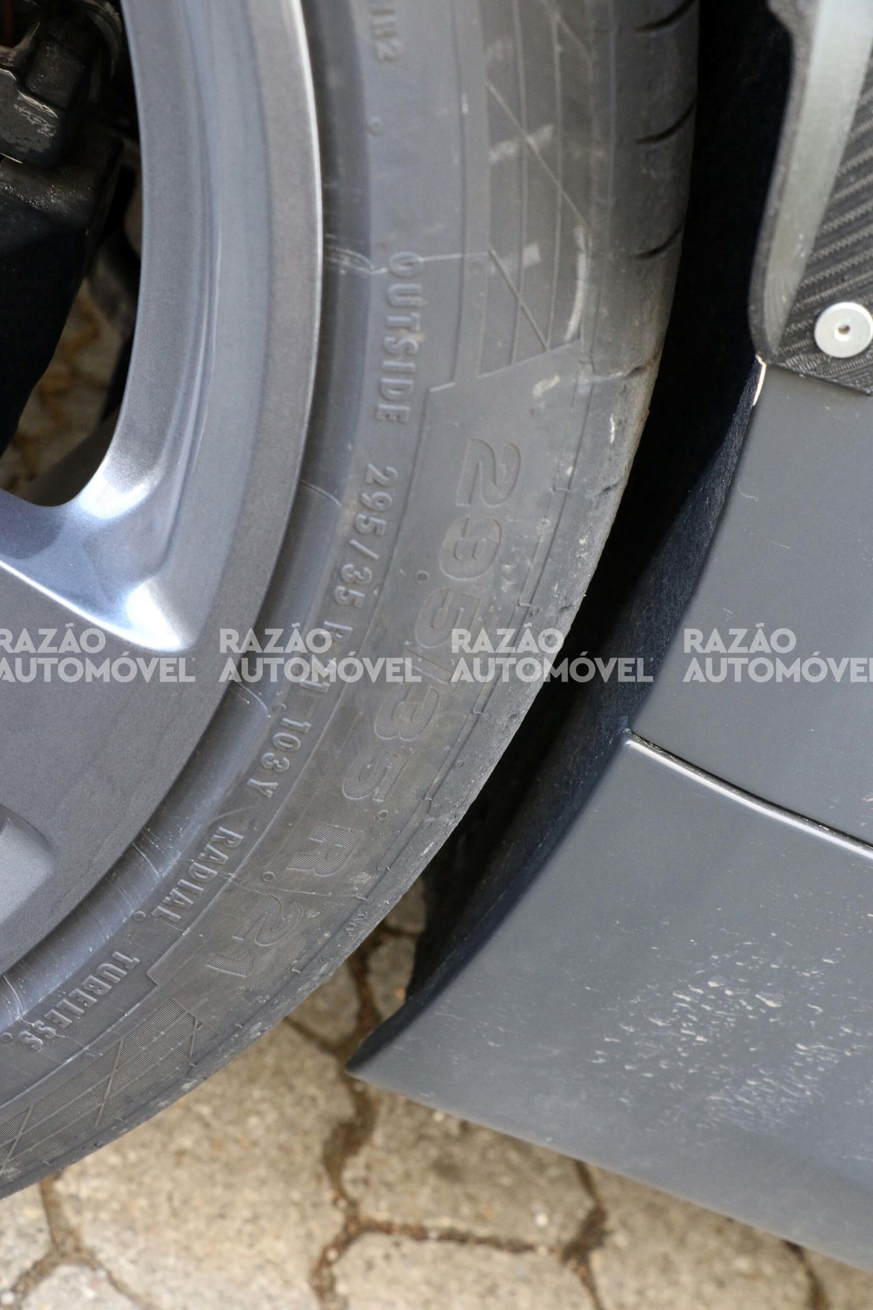 fotos-espia_BMW M5 mula