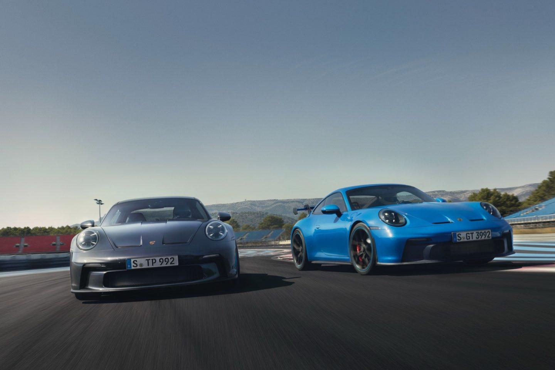 Porsche-911-GT3-Touring