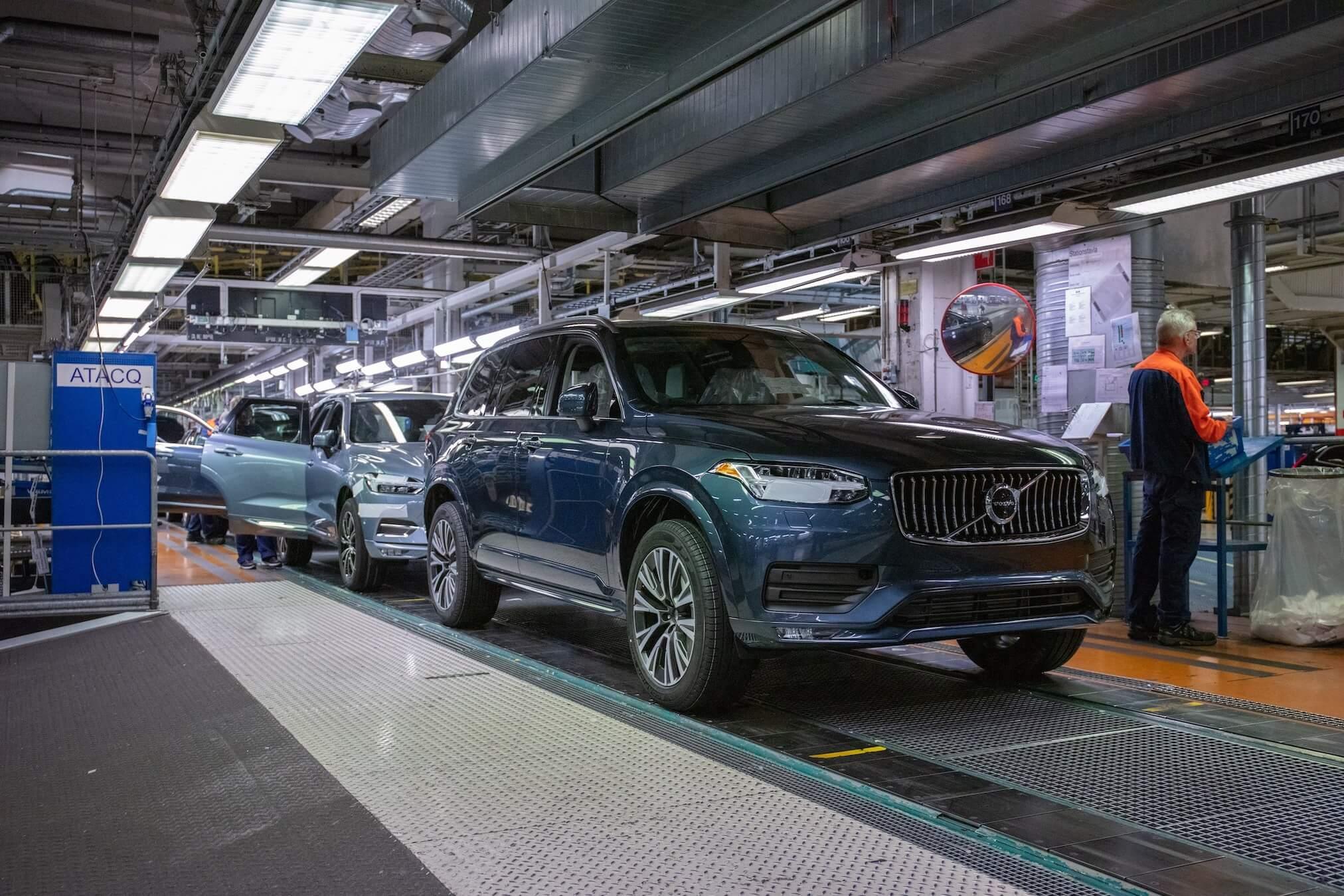 Volvo_Cars_Torslanda
