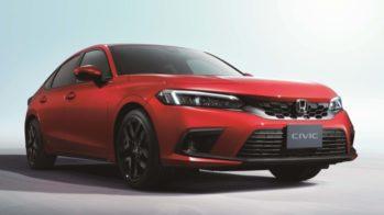 Honda-Civic-Hatchback