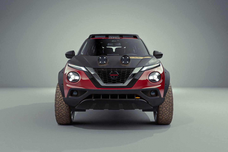 JUKE Rally Heritage Concept 1.JPG