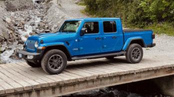 Jeep-Gladiator-4