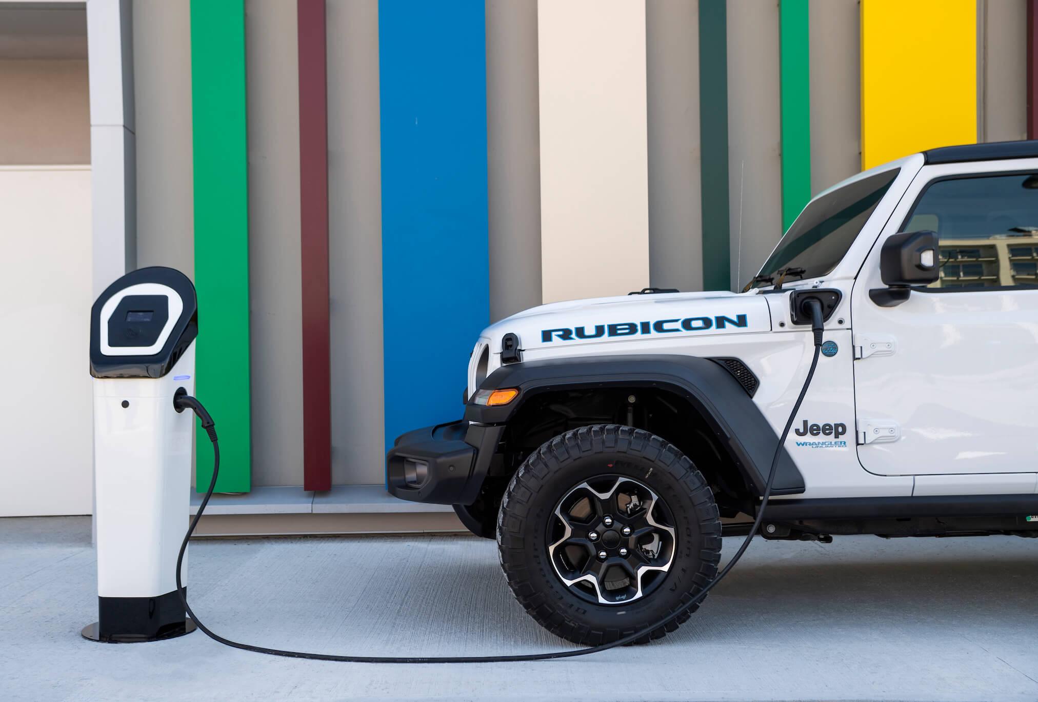 JeepWranger4xeRubicon (4)