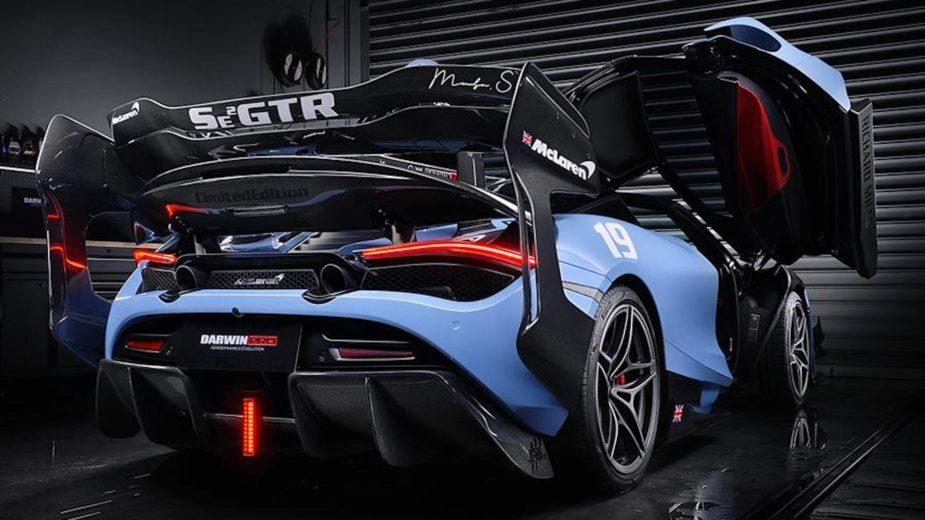McLaren-720S-Senna-GTR