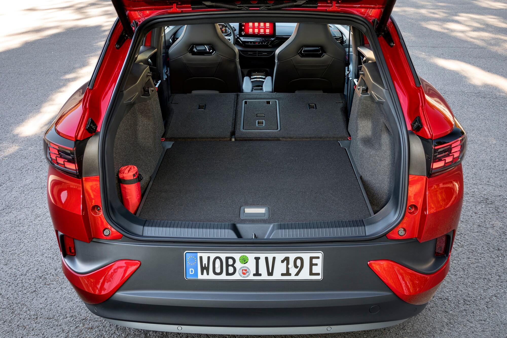Volkswagen ID.4 GTX (2)