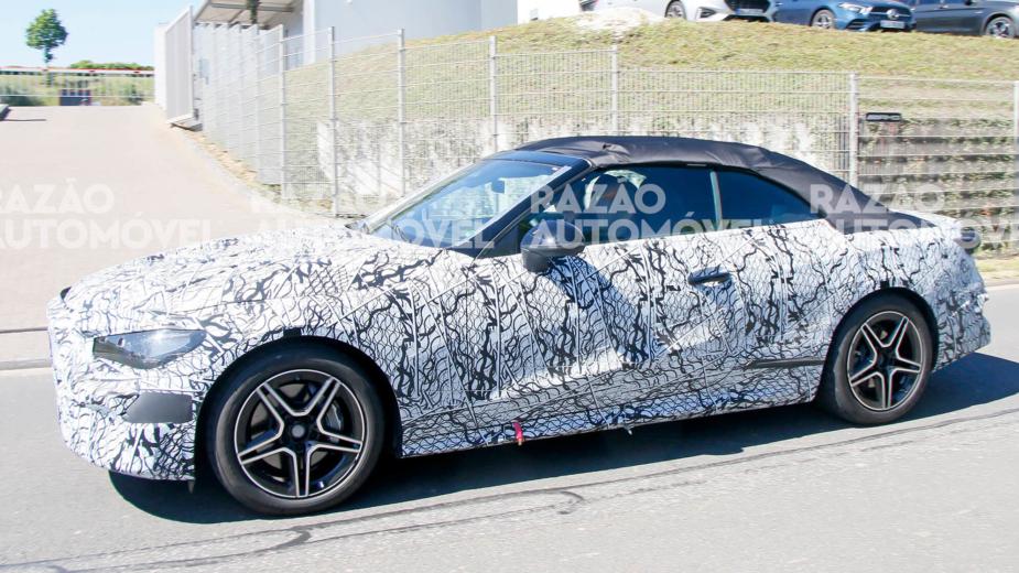 fotos-espia_Mercedes-Benz_Classe_C_Cabrio