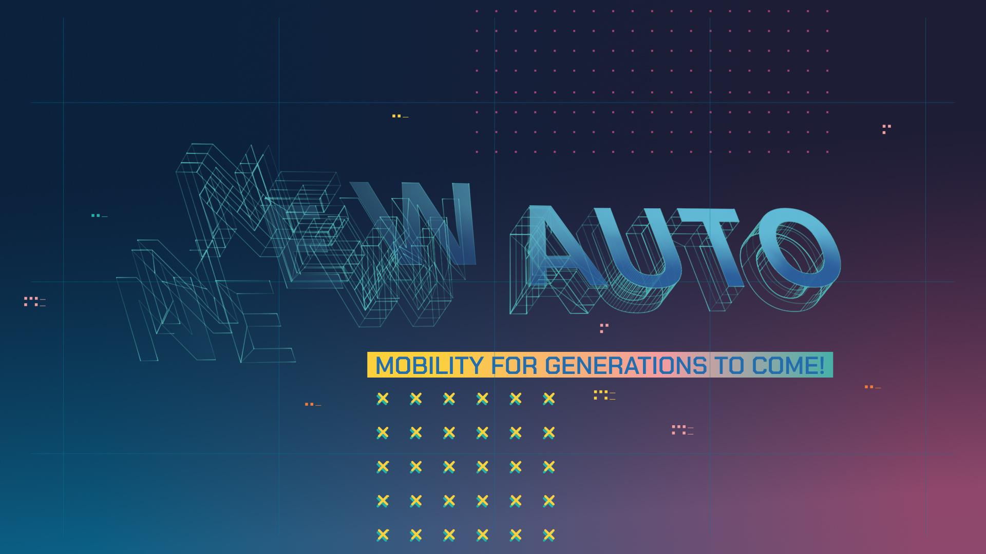grupo vw new auto fabrica baterias