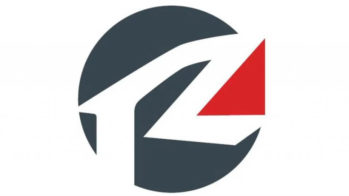 Mazda logótipo R
