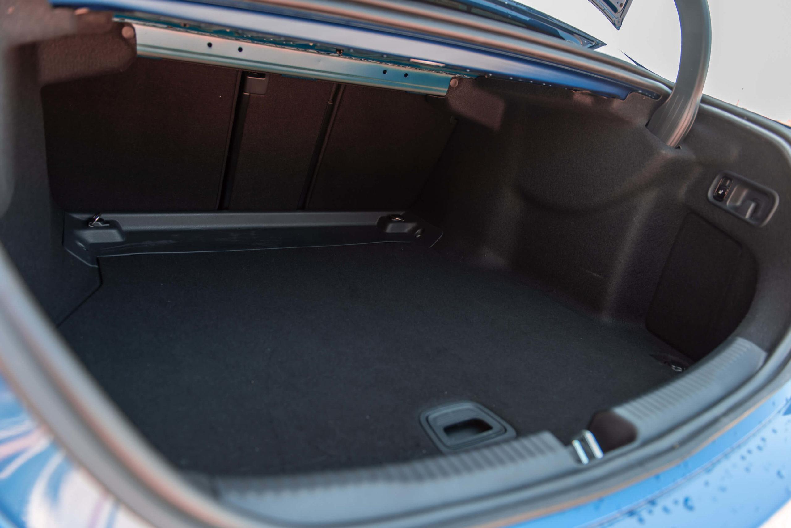 Mercedes-Benz Classe C C220d 11