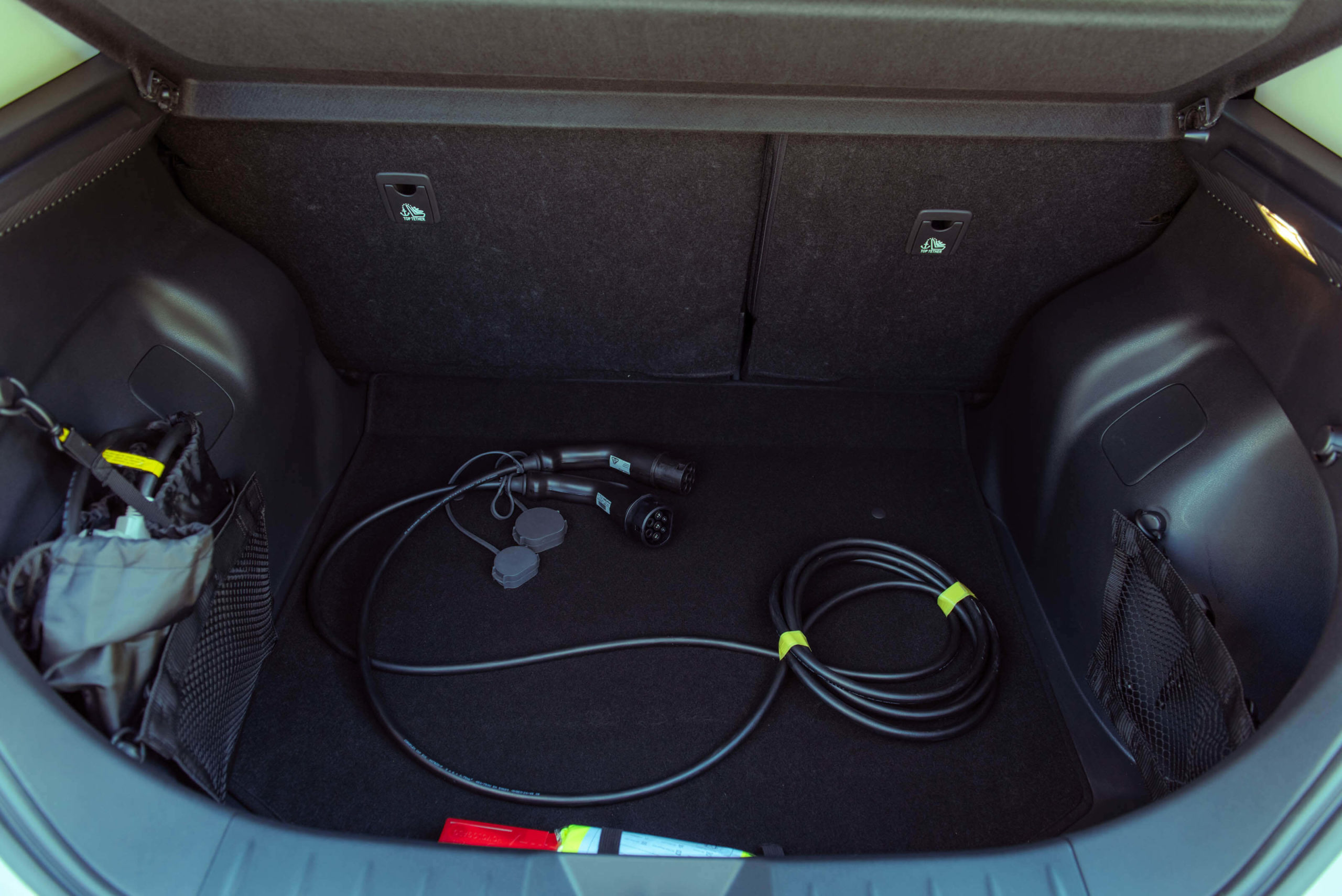 Nissan Leaf e+ 62kWh 10º Aniversário