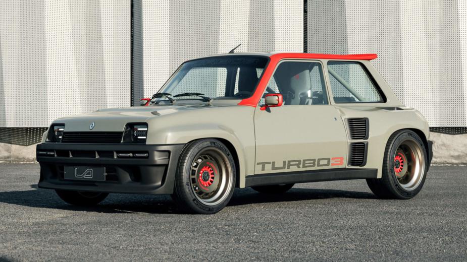 Renault-5-turbo 3