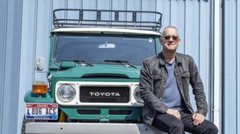 Tom-Hanks-Toyota-Land-Cruiser