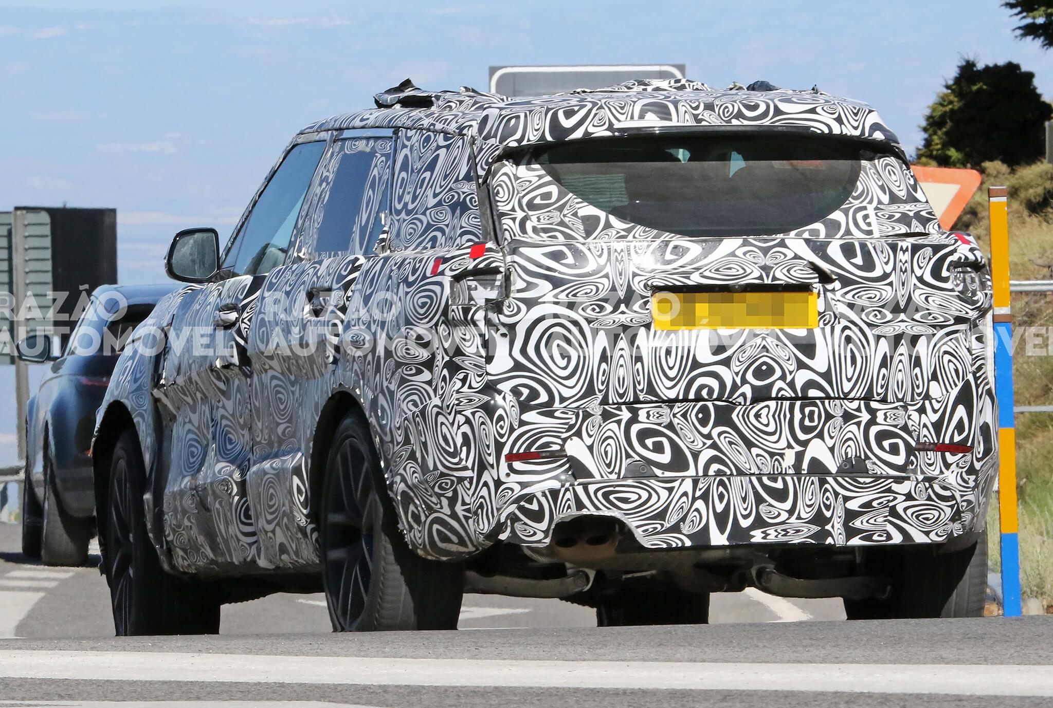 fotos-espia_Range Rover Sport 10