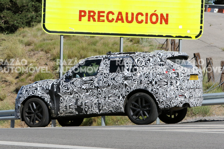 fotos-espia_Range Rover Sport 4