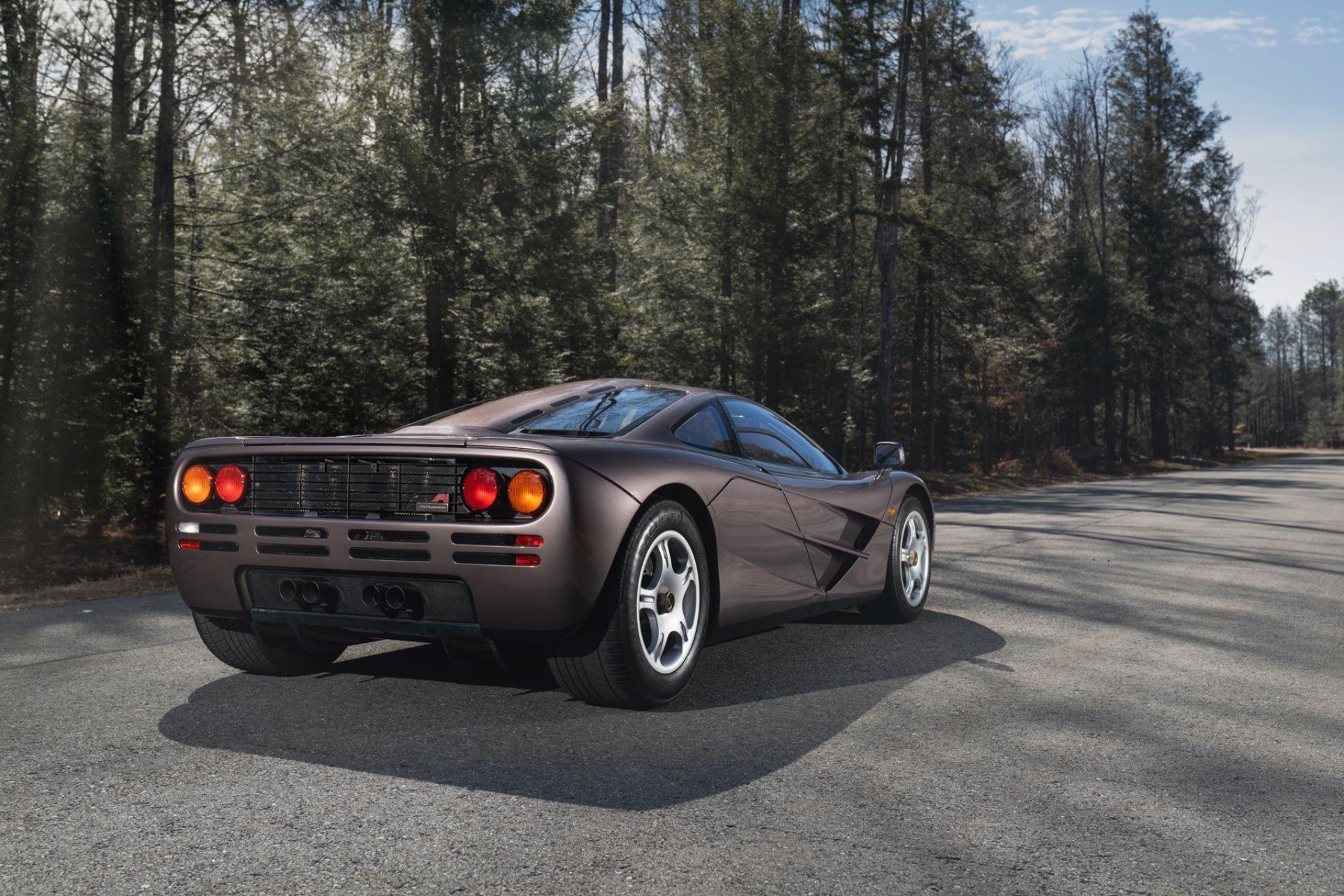 McLaren_F1