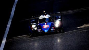 Alpine-24-Horas-de-Le-Mans_925x520_acf_cropped_925x520_acf_cropped