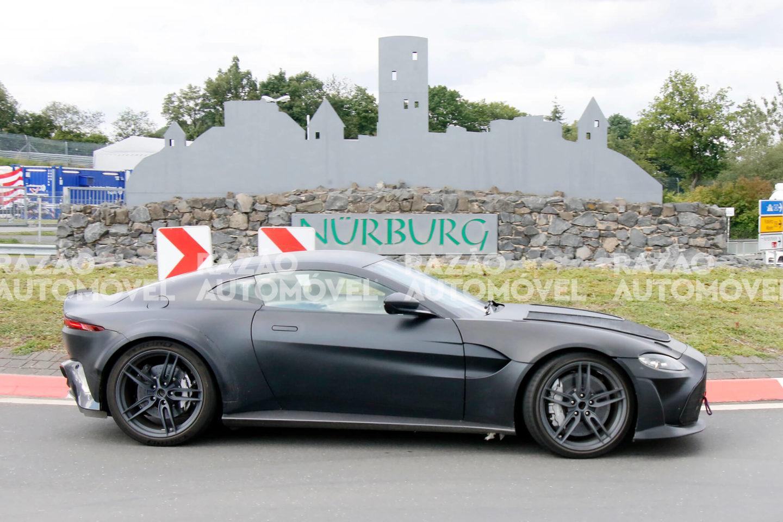 fotos-espia_Aston Martin Vantage