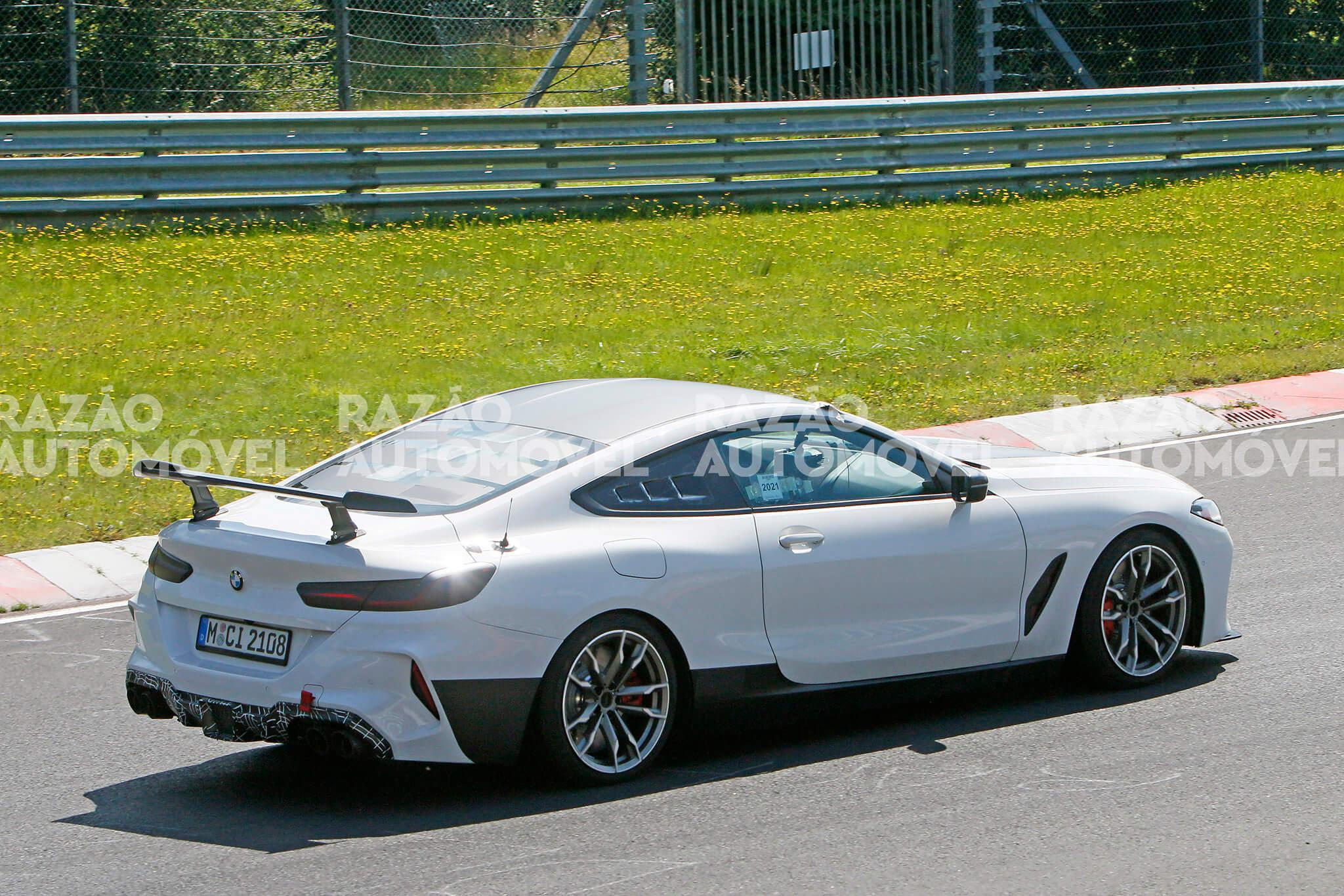 fotos-espia_BMW-M8-CSL