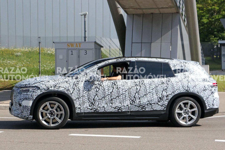 fotos-espia_Mercedes-Benz_EQS SUV