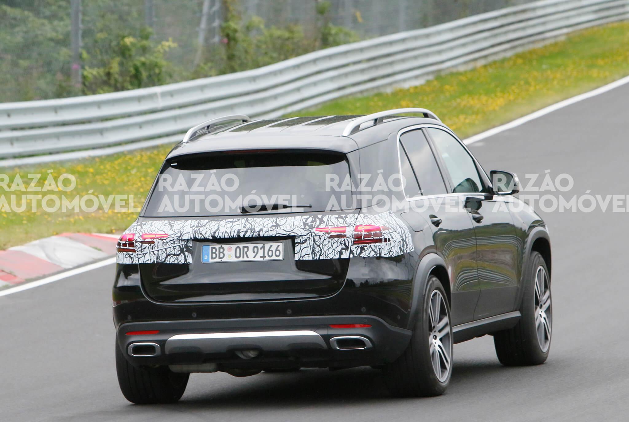 fotos-espia_Mercedes-Benz_GLE facelift 14