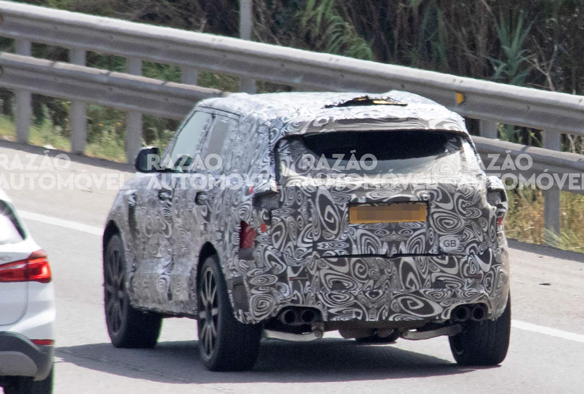 fotos-espia_Range Rover Sport SVR 14