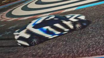 Hyundai hidrogénio