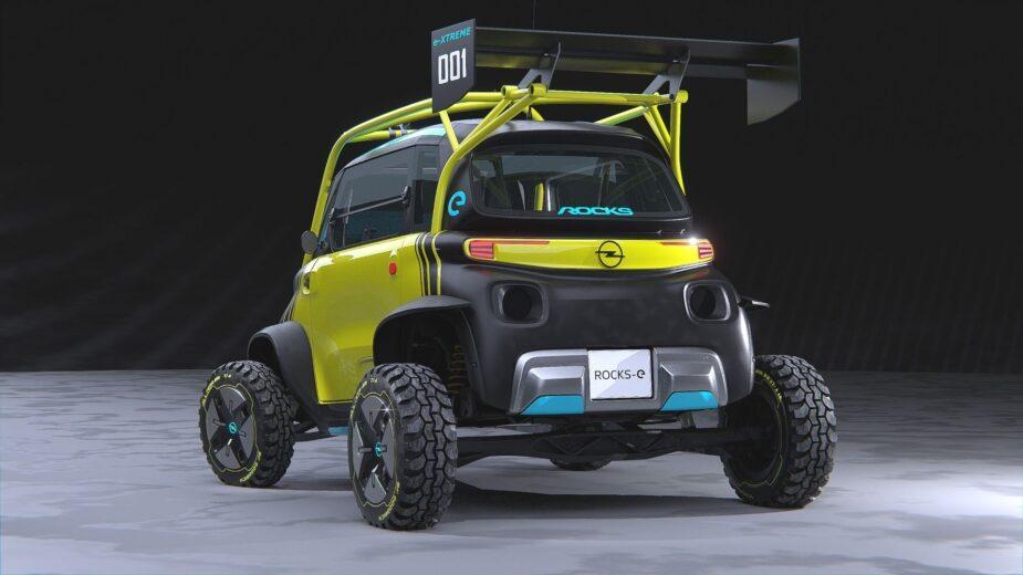 Opel-Rocks-e-xtreme-2