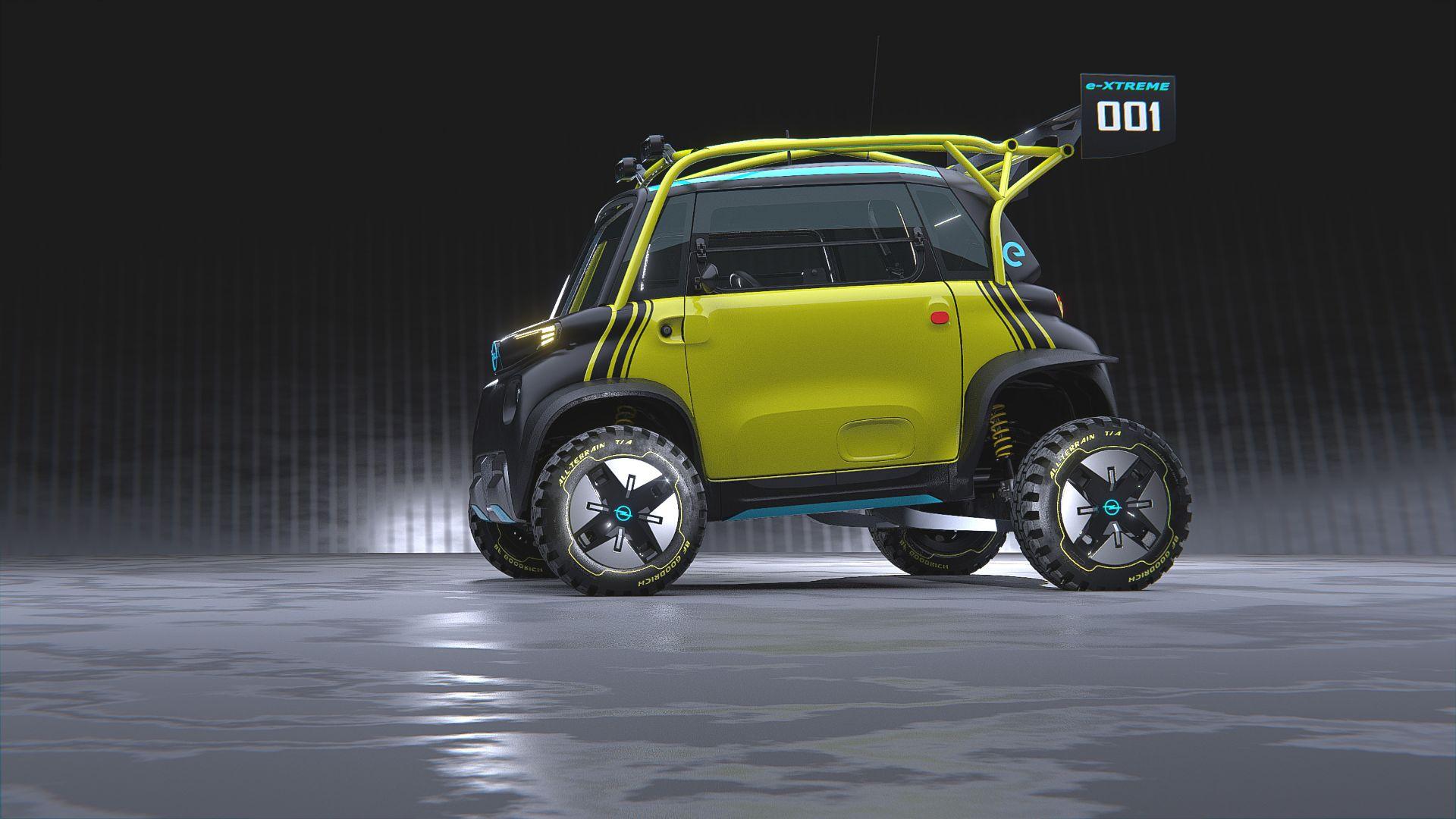 Opel-Rocks-e-xtreme-3