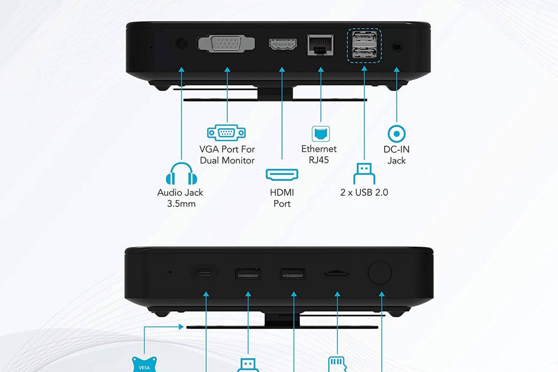 PC da Hyundai