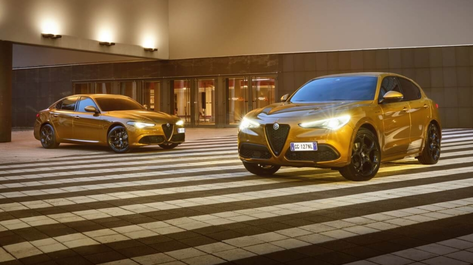 Alfa-Romeo-Giulia-e-Stelvio-GT-Junior
