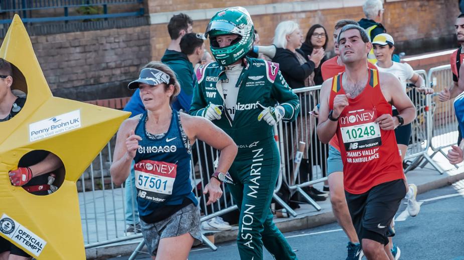 Aston-Martin-London-Marathon-1 (1) (1)