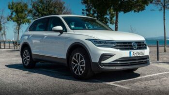 VW-Tiguan-Hybrid