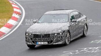 fotos-espia_BMW_Serie_7